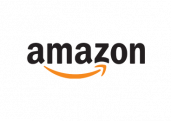 marken/amazon_1490878558.png