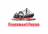 marken/fishermans_friend_1490878560.png