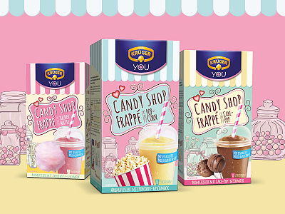 kru__ger_candy_shop_packaging_1549293299.jpg