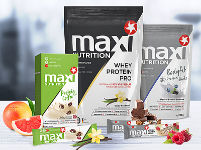 maxinutrtition6_1533712877.jpg